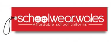 SchoolWear.Wales