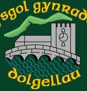 Ysgol Dolgellau