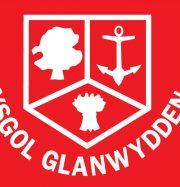 Ysgol Glanwyddan