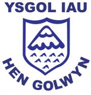 Ysgol Iau Hen Golwyn