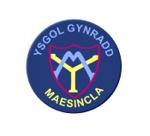 Ysgol Gynradd Maesincla